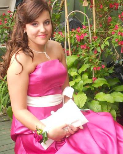 maquillage-bal-graduation-montreal