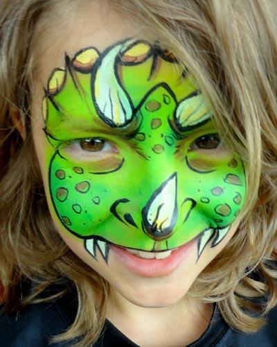 maquillage-enfants-montreal