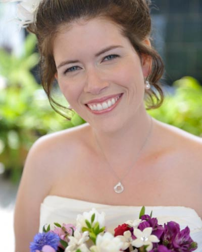 maquillage-mariage-montreal