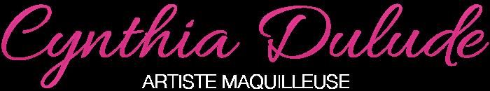 Artiste Maquilleuse à Montréal